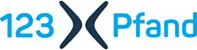 123pfand_logo