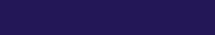pfando_logo