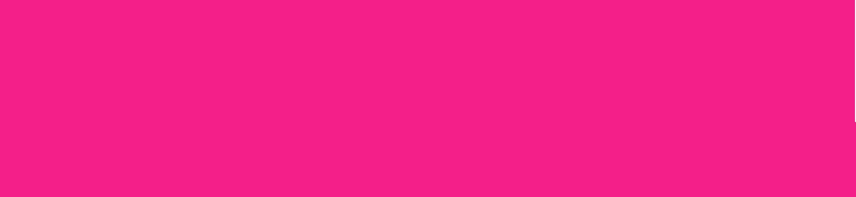 Skyline Erfurt solid
