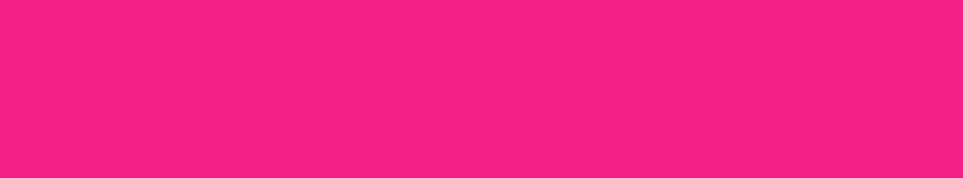 Skyline-München