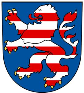 Pfandhaus Schwerin