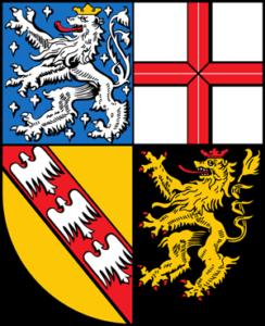 Schbonschbob