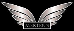 mertens-premium-autopfand