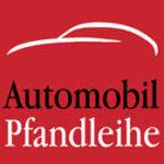 Automobil Pfandleihe Rosenheim