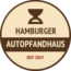 Hamburger Autopfandhaus