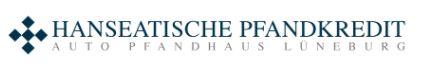 Hanseatische Pfandkredit GmbH