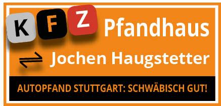 Kfz-Pfandleihhaus-Hausgetter-Logo