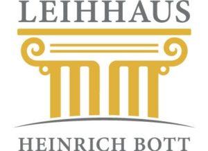 Leihhaus Heinrich Bott