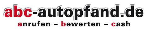 abc-autopfand-logo
