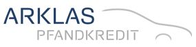 arklas-pfandkredit-logo