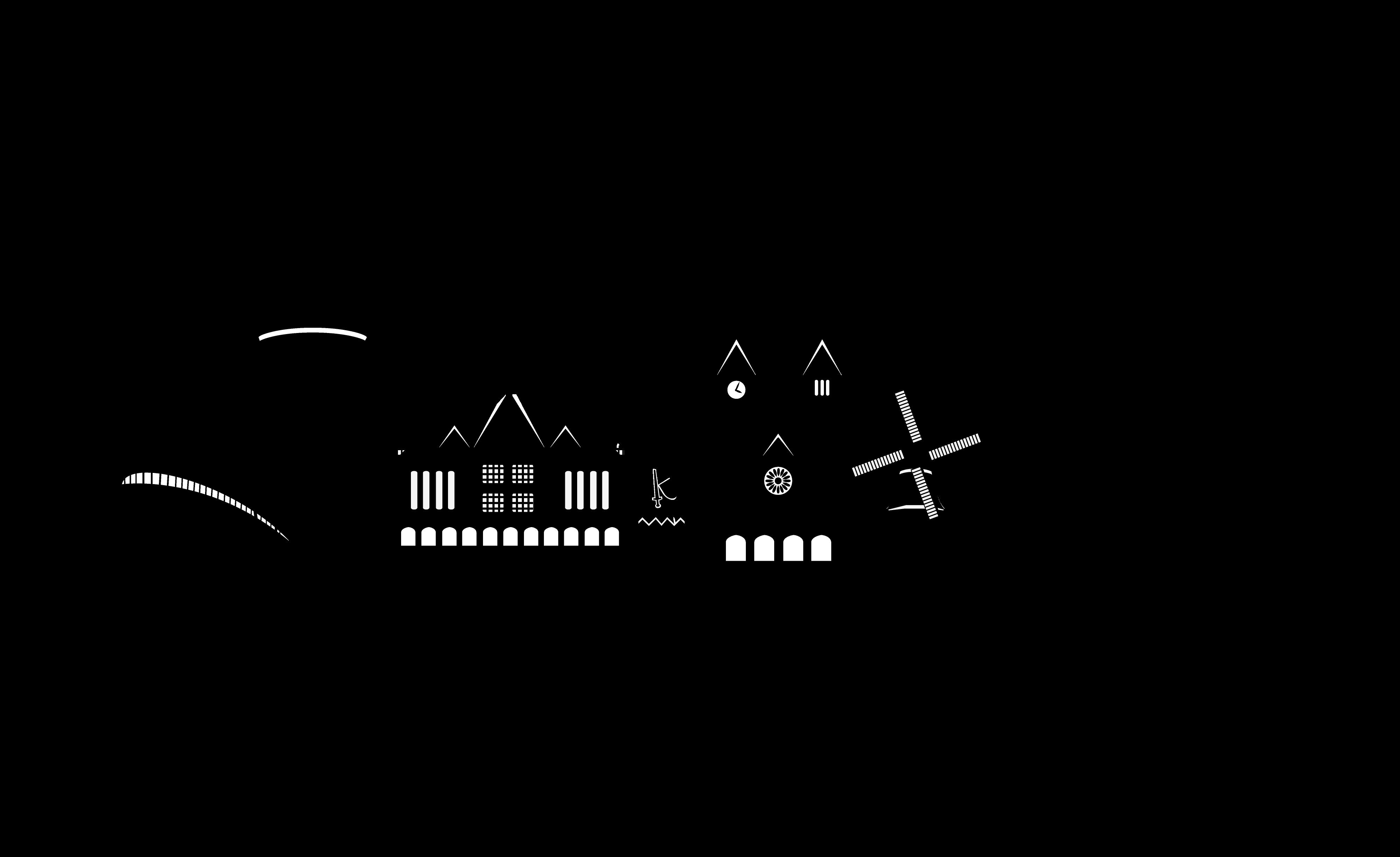 autopfandhaus-bremen-logo