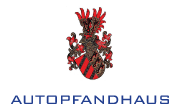 autopfandhaus-duesseldorf-logo
