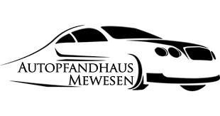 autopfandhaus-mewesen-logo