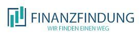 finanzfindung-logo