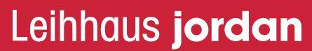 leihhaus-jordan-logo