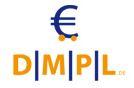das-mobile-pfandleihhaus-logo