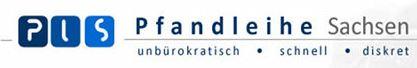 pfandleihe-sachsen-logo