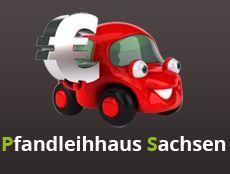 pfandleihhaus-sachsen-logo